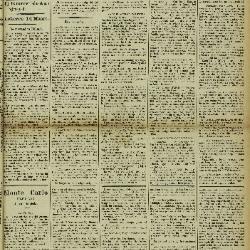 Gazette van Lokeren 15/03/1903