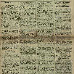 Gazette van Lokeren 27/07/1873