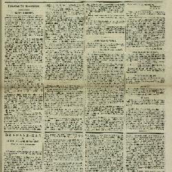 Gazette van Lokeren 22/12/1867