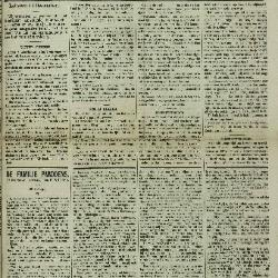 Gazette van Lokeren 21/12/1873