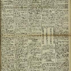Gazette van Lokeren 03/06/1894
