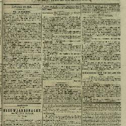 Gazette van Lokeren 19/05/1861