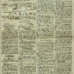Gazette van Lokeren 06/07/1879