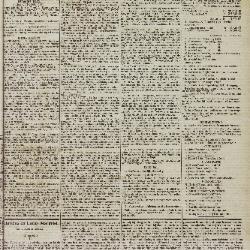 Gazette van Lokeren 09/10/1881