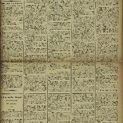 Gazette van Lokeren 15/09/1895
