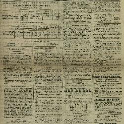 Gazette van Lokeren 08/06/1873