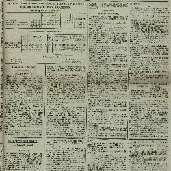 Gazette van Lokeren 05/03/1871