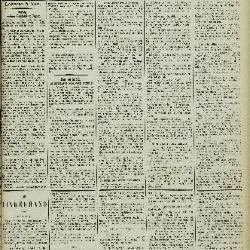 Gazette van Lokeren 06/11/1904