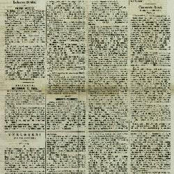 Gazette van Lokeren 21/05/1871