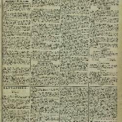 Gazette van Lokeren 25/12/1881