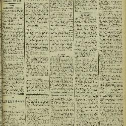Gazette van Lokeren 31/07/1904