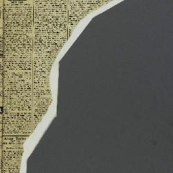 Gazette van Lokeren 05/10/1890