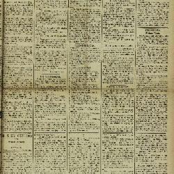 Gazette van Lokeren 28/02/1892