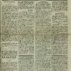 Gazette van Lokeren 21/01/1866