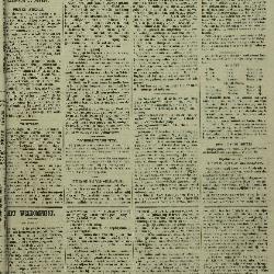 Gazette van Lokeren 28/03/1875