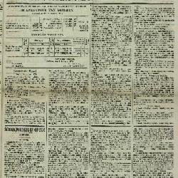 Gazette van Lokeren 04/02/1872