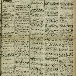 Gazette van Lokeren 11/03/1894