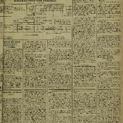 Gazette van Lokeren 05/07/1885