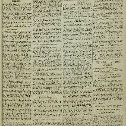 Gazette van Lokeren 26/02/1882