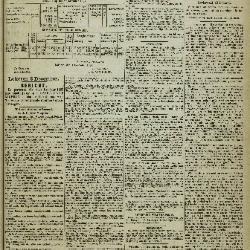 Gazette van Lokeren 03/12/1882