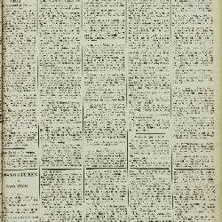 Gazette van Lokeren 13/05/1900