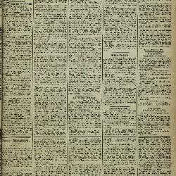 Gazette van Lokeren 14/10/1883