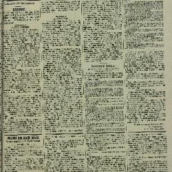 Gazette van Lokeren 12/12/1875