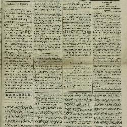 Gazette van Lokeren 14/01/1866