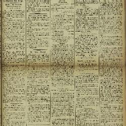 Gazette van Lokeren 29/08/1897