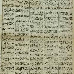 Gazette van Lokeren 17/10/1886