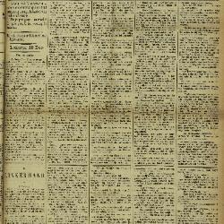 Gazette van Lokeren 20/12/1903
