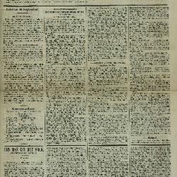 Gazette van Lokeren 01/10/1865