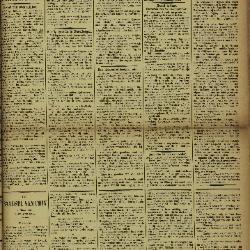 Gazette van Lokeren 01/03/1896
