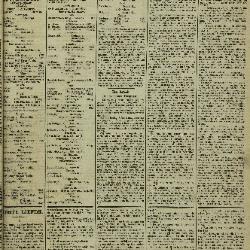 Gazette van Lokeren 13/07/1884