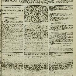 Gazette van Lokeren 26/09/1852
