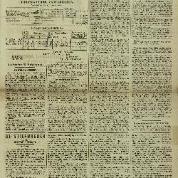Gazette van Lokeren 09/02/1879