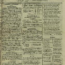 Gazette van Lokeren 07/12/1862