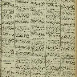 Gazette van Lokeren 17/06/1906