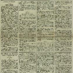 Gazette van Lokeren 20/03/1870