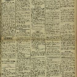 Gazette van Lokeren 30/10/1898