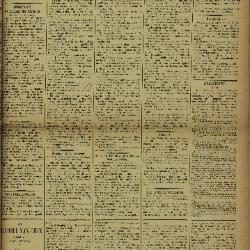 Gazette van Lokeren 15/03/1896