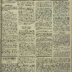 Gazette van Lokeren 20/12/1868
