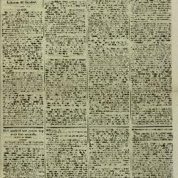 Gazette van Lokeren 22/10/1871