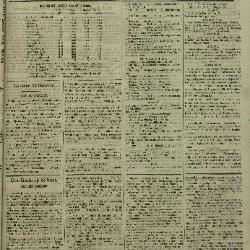 Gazette van Lokeren 31/10/1875