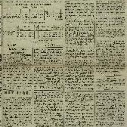 Gazette van Lokeren 08/05/1870