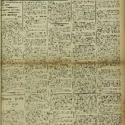 Gazette van Lokeren 28/12/1902