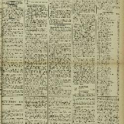 Gazette van Lokeren 12/02/1899
