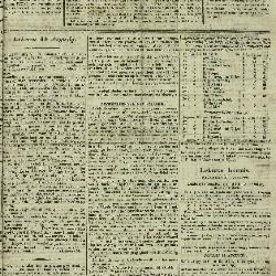 Gazette van Lokeren 16/08/1857