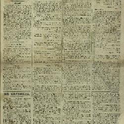 Gazette van Lokeren 29/12/1878