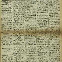 Gazette van Lokeren 31/03/1901